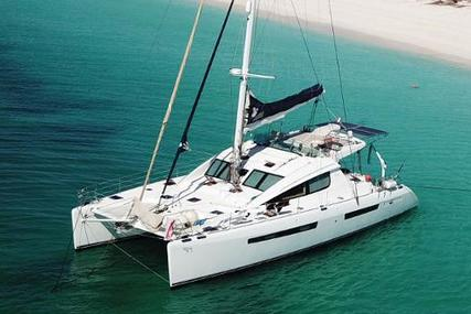Alliaura PRIVILEGE 615 for sale in France for €795,000 (£711,530)