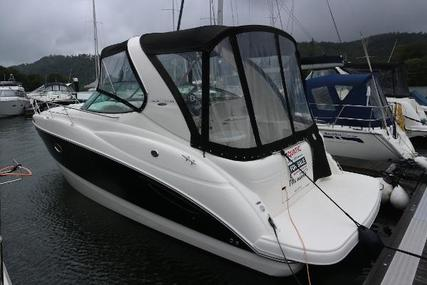 Maxum 3100 for sale in United Kingdom for £64,995