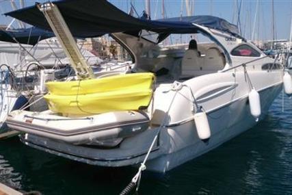 Gobbi 375 SC for sale in Malta for €75,000 (£65,675)