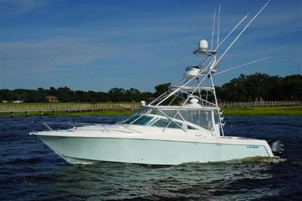 Contender Express for sale in United States of America for $349,000 (£264,946)