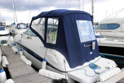 Four Winns Vista 248 for sale in United Kingdom for £24,000