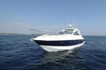 Fairline 47 GT for sale in Greece for 302.000 € (267.420 £)