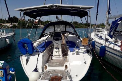 Bavaria Yachts 34 Cruiser for sale in Greece for €59,500 (£52,430)