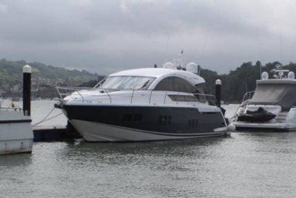 Fairline 50 TARGA GRAN TURISMO for sale in United Kingdom for £449,000