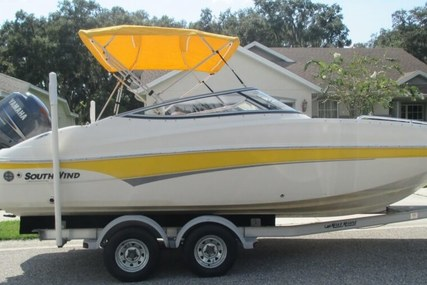 Southwind 212SD for sale in United States of America for $19,500 (£15,192)