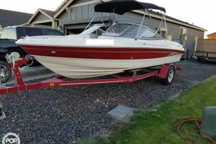 Bayliner 205 Bowrider for sale in United States of America for $18,900 (£14,272)