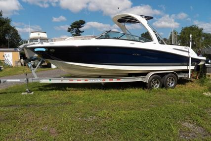 Sea Ray Select 250 for sale in United States of America for $45,900 (£35,016)