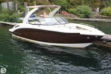 Chaparral 257 SSX for sale in United States of America for $69,900 (£55,533)