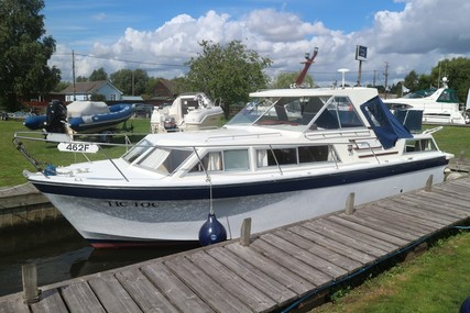 Seamaster 30 for sale in United Kingdom for £17,950