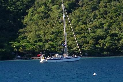 Hallberg-Rassy 46 for sale in United Kingdom for £350,000