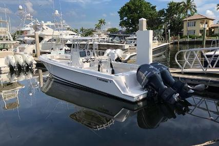 Contender 35 ST for sale in United States of America for $220,000 (£167,015)