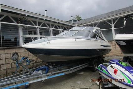 Maxum 2100 for sale in United Kingdom for £7,995