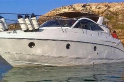 Beneteau Monte Carlo 32 Open for sale in Malta for €90,000 (£77,077)