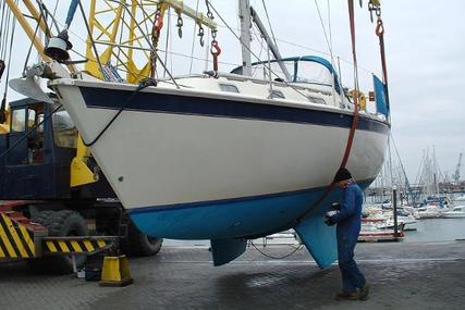 Westerly Seahawk 34 for sale in United Kingdom for £34,500