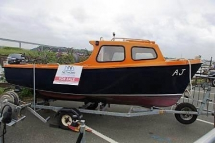 PILOT YACHTS PILOT 427 for sale in United Kingdom for £3,250