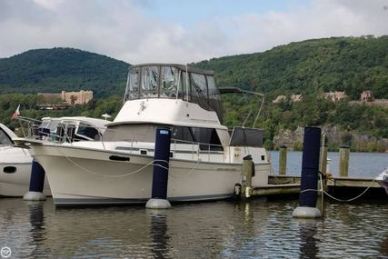 Mainship 36 Nantucket Double Cabin for sale in United States of America for $36,400 (£27,769)