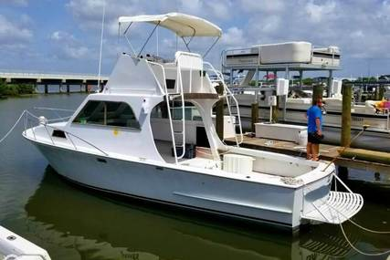 Ensign 34 for sale in United States of America for $79,500 (£60,812)
