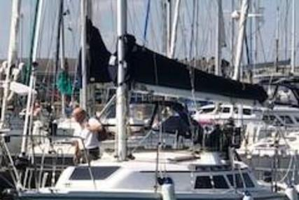 Catalina 28 for sale in United Kingdom for £20,000