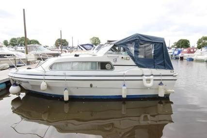Viking Yachts 22 Cockpit Cruiser for sale in United Kingdom for £16,995