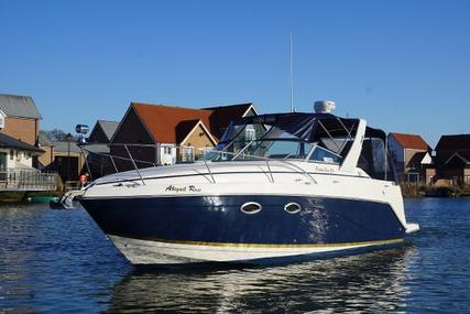 Rinker 270 for sale in United Kingdom for £39,950