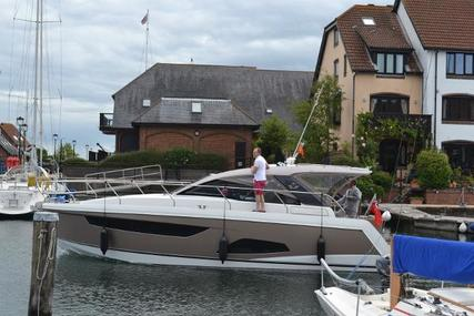 Sealine S330 for sale in United Kingdom for £185,000