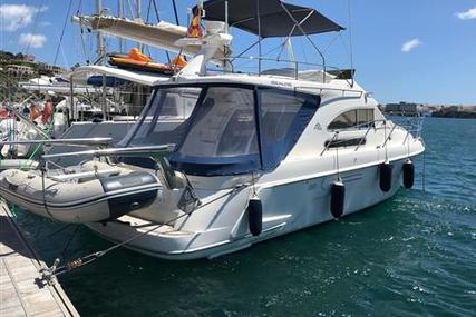 Sealine F36 for sale in Spain for €94,950 (£83,821)