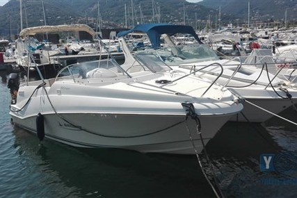 Quicksilver 610 Cruiser for sale in Italy for €19,500 (£17,362)