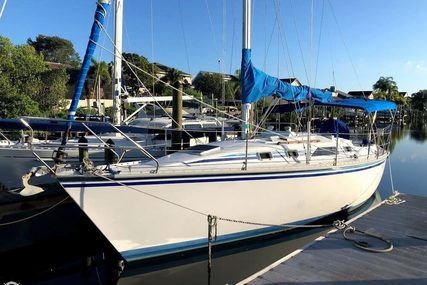 Hunter 31 for sale in United States of America for $22,000 (£16,714)