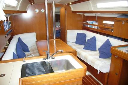 Dufour Yachts 34 Performance for sale in United Kingdom for £62,500