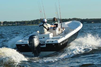 Sailfish 1900 BB Bay Boat for sale in  for P.O.A.