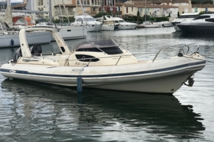 MAR.CO 32 for sale in France for €67,000 (£59,542)