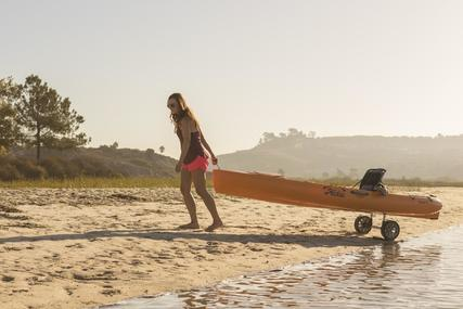 Hobie Quest Deluxe for sale in United States of America for $1,289 (£1,009)
