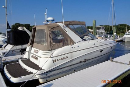 Larson Cabrio 330 for sale in United States of America for $59,950 (£46,706)