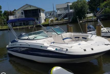Hurricane 2200 Sundeck for sale in United States of America for $29,750 (£22,585)
