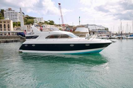 Fairline Phantom 43 AC for sale in United Kingdom for £129,000