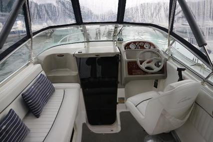 Bayliner Ciera 2655 Sunbridge for sale in United Kingdom for £22,955
