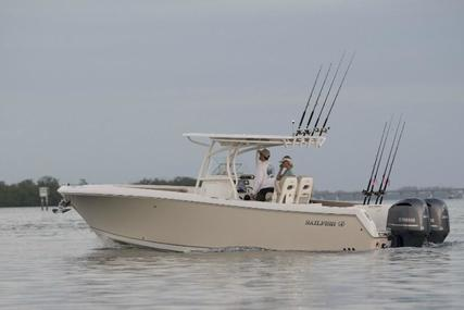 Sailfish 290 CC for sale in  for P.O.A.