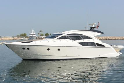 Marquis 420 Sport Coupe for sale in United Arab Emirates for $300,000 (£227,901)