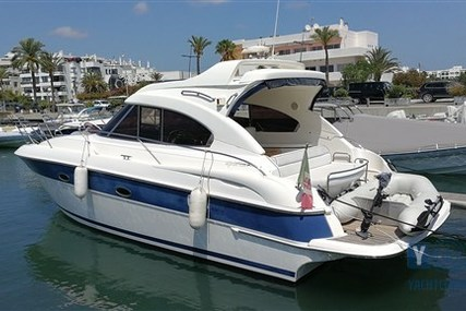Bavaria Yachts 33 Sport for sale in Spain for €88,000 (£77,880)