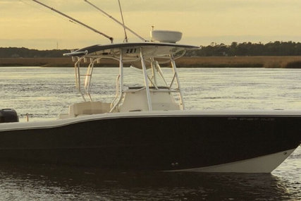 Triton 281 CC for sale in United States of America for $84,900 (£65,584)