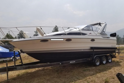 Bayliner Avanti 2955 Sunbridge for sale in United States of America for $17,500 (£13,629)