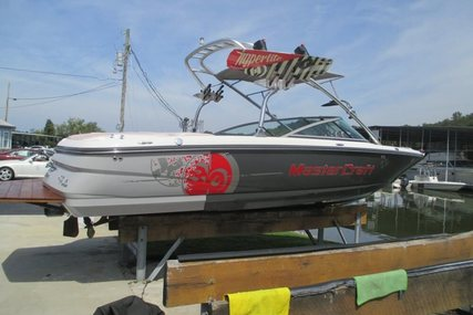 Mastercraft X-30 for sale in United States of America for $44,500 (£33,805)