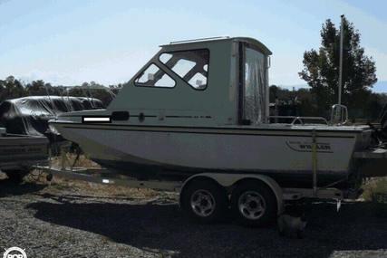 Boston Whaler Revenge 22 Cuddy for sale in United States of America for $29,950 (£23,638)