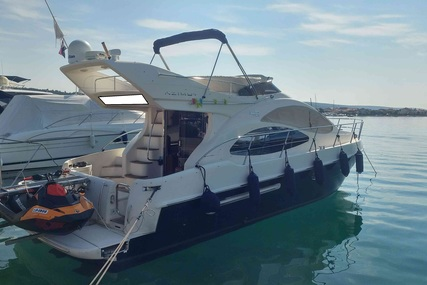 Azimut Yachts 42 for sale in Croatia for €185,000 (£164,740)