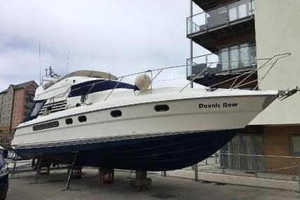 Fairline Squadron 43 for sale in United Kingdom for £118,000
