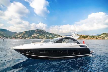 Sunseeker San Remo for sale in Spain for €660,000 (£584,428)