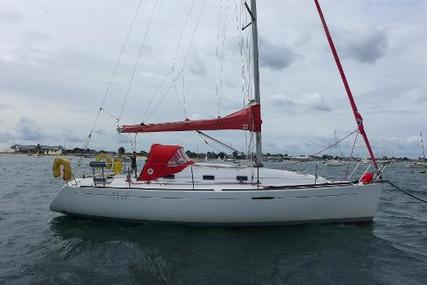 Beneteau First 31.7 for sale in United Kingdom for £29,950