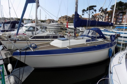 Mirage 2700 for sale in United Kingdom for £6,950