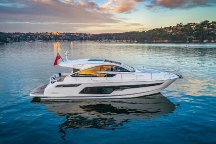 Fairline Targa 48 Gran Turismo for sale in United Kingdom for P.O.A.