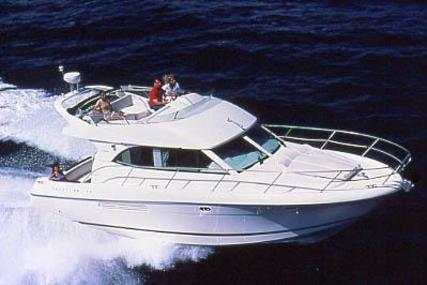 Jeanneau Prestige 36 for sale in United Kingdom for £109,995